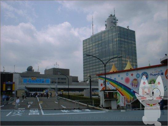 海外のニュース・番組 | NHK ... - a.nhk-g.co.jp