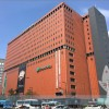 名古屋と福岡で驚くほど違う「西日本」の概念・西日本から大阪すら除外?その意味とは